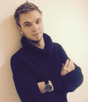 Михаил-Малашевич